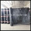 Asphalt construction waterproofing Roofing Shingle--factory sales