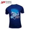 wholesale latest funky stylish new look fashion mens 100% cotton t shirts manufacturers china