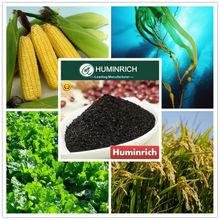Huminrich Shenyang Seaweed Extract Powder and Flake