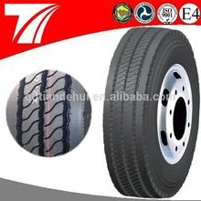 America market 11R22.5 Truck Tire
