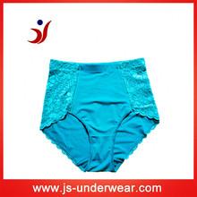 High waist pants body sculpting abdomen closed stomach Body sculpting underwear ,Women Girdles Body underwear Hip briefs corset