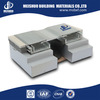 Gland Expansion Joint in Building Expansion Joint Cover Systems (MSDK)