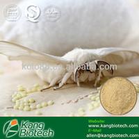 Male Silk Moth Extract - An Aphrodisiac for Men