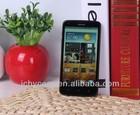 Original 5.0 Inch HUAWEI G716 dual core wifi android single sim mobile phone 4g
