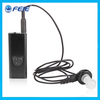 Feie rechargeable hearing aid for elderly mini size ear aids S-95