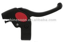 new style bike brake levers
