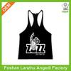 tank top gym y-back singlet golds gym stringer vest