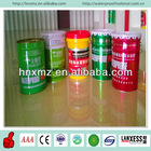 High Elastic Thick Waterproof Paint For Bathroom
