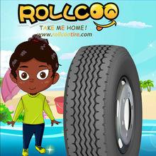 Hot sale TBR tyre radial truck tyre 315/80R22.5 1200R24 11R22.5 385/65R22.5 295/80R22.5