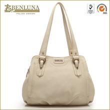 designer bags handbags women famous brands,brand hand bags woman 2014