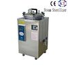 KT-BXM-30R Steam Sterilizer with CE