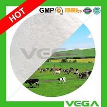 vitamin B6 for feed and pharma