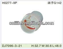 Supply automotiveplug DJ7096-3-21 / waterproof sealant shell