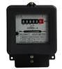 DD862 mechanical electric meter of analog energy meters