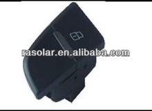 good quality Lock/Unlock Switch push button switch for Audi A4L B8 8K0 962 108 A 8KD 962 108C