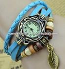 alibaba china wholesale girls hand chain watch for gift