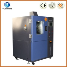 Customise Ozone climatic test chamber-DGY-VH058