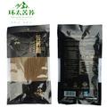 250 g Alpine trigo mourisco tartária macarrão --- chineses macarrão instantâneo com HACCP QS e ISO