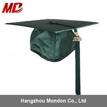Shiny Kindergraden Graduation Cap Tassel