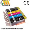 New compatible ink cartridges for PGI550/CLI551