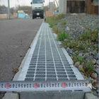 galvanized road drainage grates,galvanized steel drain cover,galv outdoor drain grates