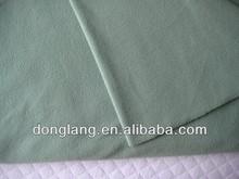 waterproof polar fleece fabrics for pet mat