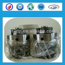 High quality diesel fuel pump spares head rotor 7180-645L