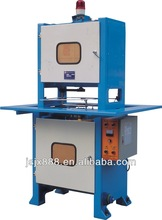 Inphone 5S headphone wire copper conductor wire winding machine