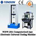 Wdw-20a computarizado electrónico equipos de laboratorio made in China /