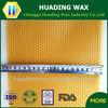 Bee Hive Comb Wax Sheet Wax Sheet Comb Wax Sheet