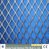 stainless steel expanded plate mesh