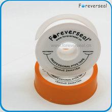 ptfe oil pipe sealing tape