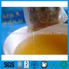 Guangzhou pp non-woven fabric for tea bag