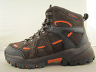 New Arrival Outdoor Safety Boots Outdoor Boots