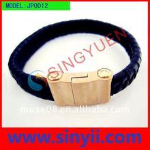 JP0012 Fashion silver925 bracelets