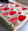 home textile flannel blanket flannel fleece blanket wholesale china