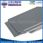 tantalum plate sheet tantalum piece