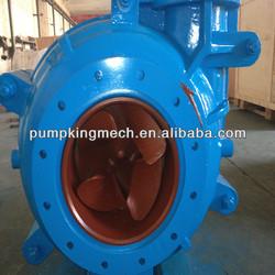 China manufacturer Horizontal foam pump--Factory