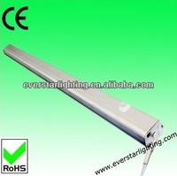 led light magnetic induction grow lights 5W sensor90angle