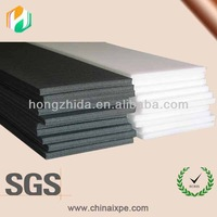 1.2m flexible thermal insulation sheets