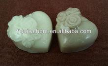 Natural handmade face washing oil Soap