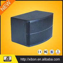 waterproof speaker small