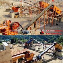 Coal Grinding Mill, Coal Grinder Machine, Hot Sale Coal Grinding Mill
