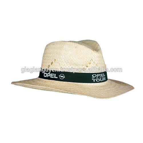 Vietnamโรงงานของหมวกฟางฟาง& bag_ราคาถูกและมีคุณภาพดี( info@gianguyencraftของคอม)