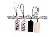 custom shape mobile phone cleaner,microfiber phone screen cleaner,phone screen cleaner sticker