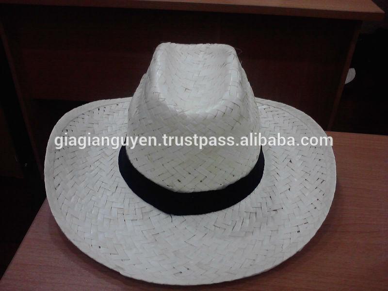 หมวกฟางถูก_manufacturerในเวียดนาม( skype: greenhouse190585)