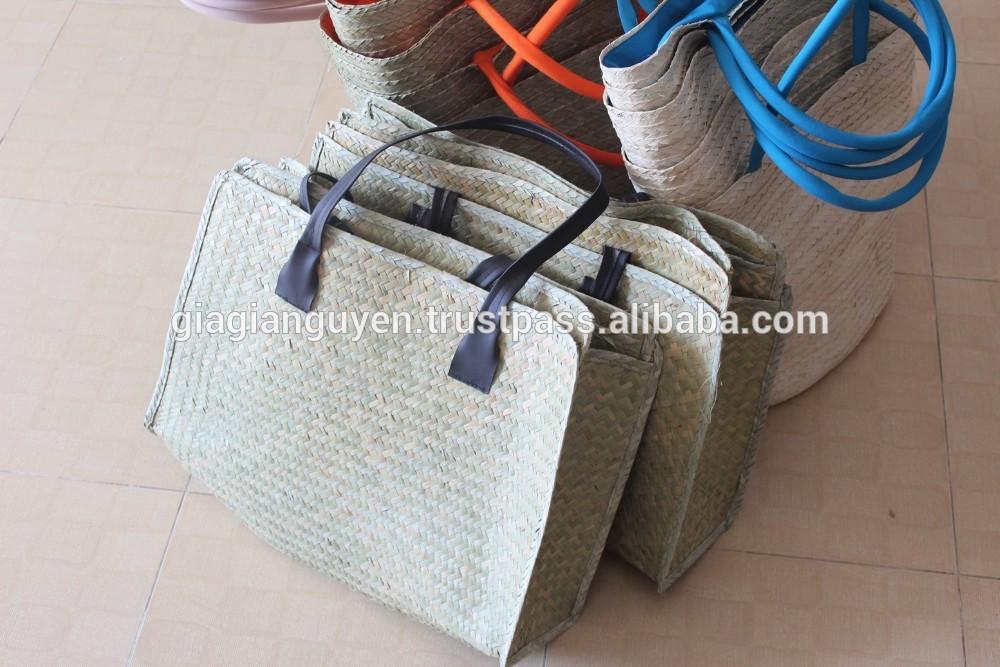 ราคาถูกถุงฟาง, ถุงธรรมชาติในเวียดนาม( skype: greenhouse190585/info@gianguyencraftของคอม)