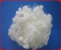 Poliéster fibra de grampo de enchimento almofadas e colchas