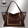 hot new product for 2014,lady handbag
