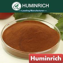Humirich High Content Potassium Humic Fulvic Acid Organic Fertilizer
